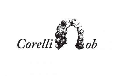 Corelli Flash Mob